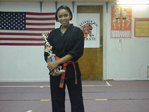 http://www.dojo2000.com/seishin-do/fight4_med/MVC-014S.jpg